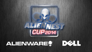 The Nest Alienware Cup 2.jpg